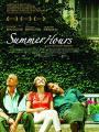 Giờ Mùa Hạ - Summer Hours