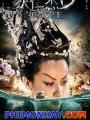 Địch Nhân Kiệt: Rồng Biển Trỗi Dậy - Young Detective Dee: Rise Of The Sea Dragon