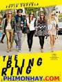 Băng Trộm Tuổi Teen - The Bling Ring