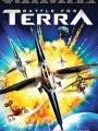 Cuộc Chiến Ở Hành Tinh Terra - Battle For Terra