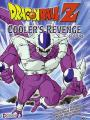 7 Viên Ngọc Rồng: Cooler Phục Hận - Dragon Ball Z: Coolers Revenge