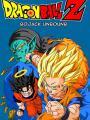 7 Viên Ngọc Rồng: Giải Thoát Bojack - Dragon Ball Z: Bojack Unbound