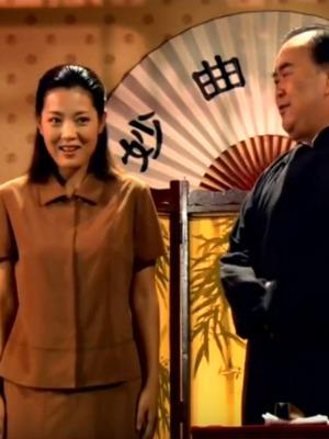 Chuyện Nhà Chị Hoa - Phim China