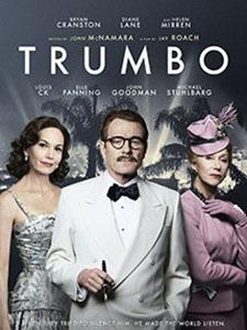 Nhà Biên Kịch Trumbo Trumbo.Diễn Viên: Elle Fanning,Bryan Cranston,Diane Lane