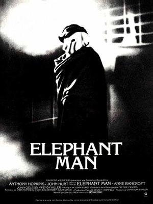 Người Voi - The Elephant Man
