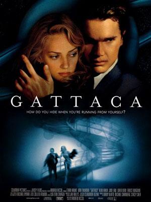 Công Nghệ Gen - Gattaca