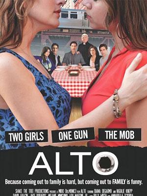 Chuyện Tình Lesbian - Alto