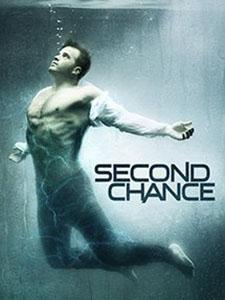 Cơ Hội Thứ 2 Phần 1 - Second Chance Season 1 Việt Sub (2016)