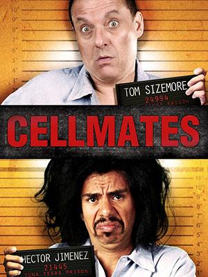 Bạn Tù - Cellmates