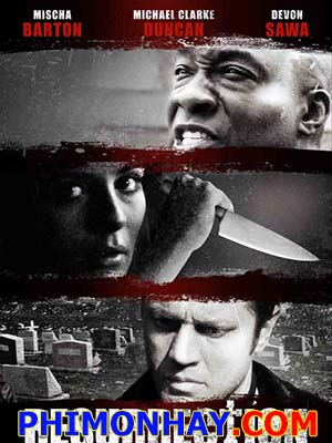 Hồi Sinh A Resurrection.Diễn Viên: Mark Wahlberg,Dwayne Johnson,Anthony Mackie,Ed Harris,Ken Jeong,Tony