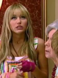 Hannah Montana Phần 3