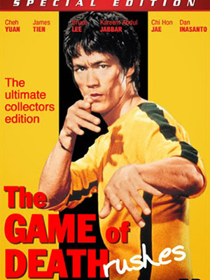 Tử Vong Du Hý - Game Of Death Việt Sub (1978)