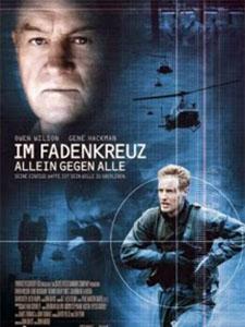 Đằng Sau Chiến Tuyến Behind Enemy Lines.Diễn Viên: Owen Wilson,Gabriel Macht,Gene Hackman