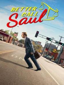 Hãy Gọi Cho Saul Phần 2