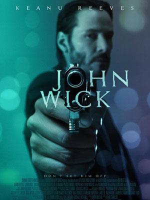 Mạng Đổi Mạng John Wick.Diễn Viên: Will Smith,Jaden Smith,Isabelle Fuhrman