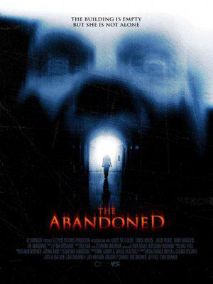 Đứa Con Bị Bỏ Rơi The Abandoned.Diễn Viên: Jason Patric,Louisa Krause,Mark Margolis,Ezra Knight