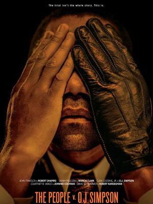 Truyện Hình Sự Mỹ Phần 1 - American Crime Story Season 1