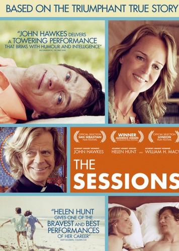 Mối Quan Hệ Hấp Dẫn The Sessions.Diễn Viên: Abbie Cornish,James D'Arcy,Andrea Riseborough,Oscar Isaac