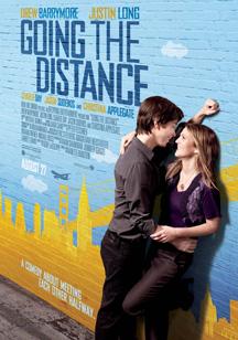 Xa Mặt Cách Lòng - Going The Distance