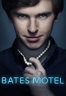 Nhà Nghỉ Bates Phần 4 - Bates Motel Season 4 Việt Sub (2016)