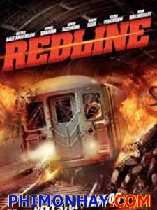 Ranh Giới Sống Còn Red Line.Diễn Viên: Nicole Gale Anderson,John Billingsley,Kunal Sharma