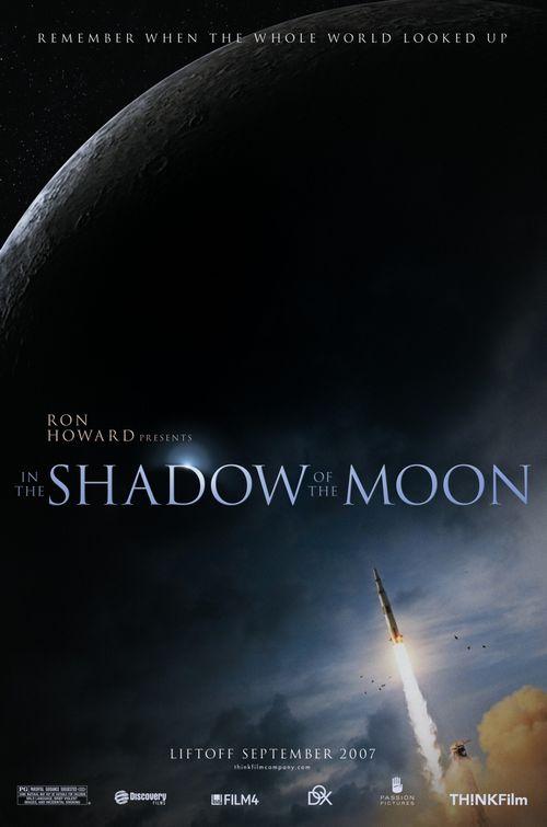 Vùng Khuất Của Mặt Trăng In The Shadow Of The Moon.Diễn Viên: Buzz Aldrin,Neil Armstrong,Stephen Armstrong
