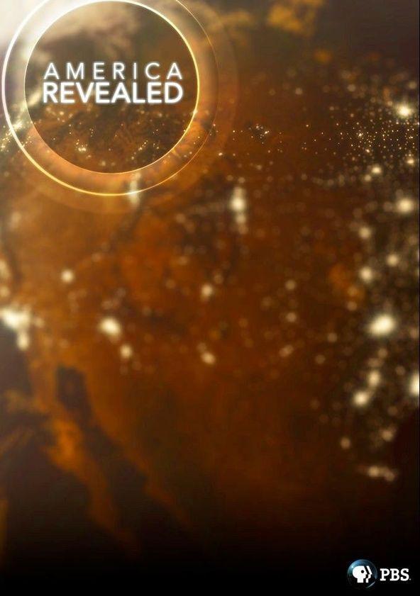Tiết Lộ Về Nước Mỹ America Revealed.Diễn Viên: Frederick Singer,Naomi Oreskes,Jamy Ian Swiss