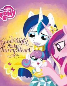 My Little Pony Friendship Is Magic Ss6
