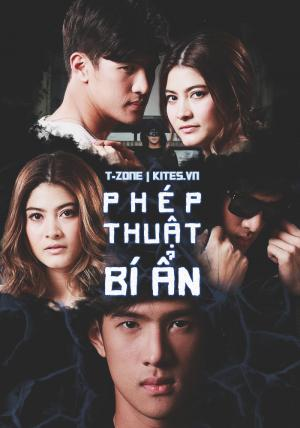 Phép Thuật Bí Ẩn - Akom Việt Sub (2017)