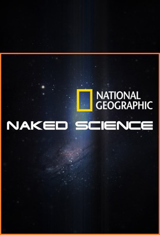 Kim Tự Tháp Naked Science: Pyramids.Diễn Viên: Eric Meyers