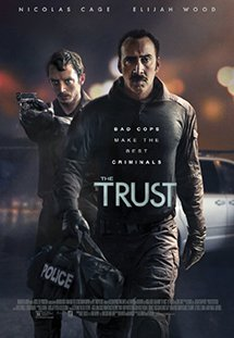Cuộc Chiến Ma Túy - The Trust