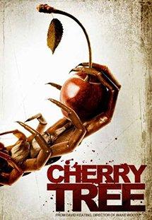 Nghi Thức Hồi Sinh Cherry Tree.Diễn Viên: Naomi Battrick,Patrick Gibson,Sam Hazeldine,Leah Mcnamara