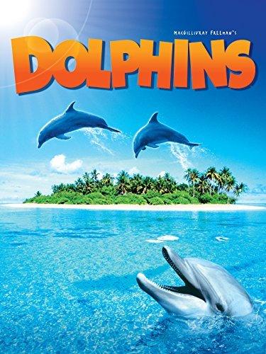Loài Cá Heo Dolphins.Diễn Viên: Pierce Brosnan,Alejandro Acevedo,Gutiérrez,Dean Bernal