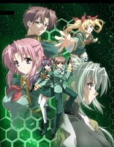 Liên Kết Linh Hồn Soul Link.Diễn Viên: Mamoru Amami,Guy Shishioh,Mikoto Utsugi
