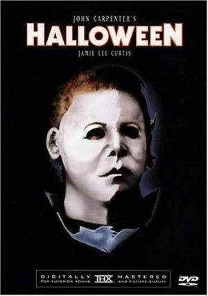 Sát Nhân Lễ Halloween 1 Halloween.Diễn Viên: Donald Pleasence,Jamie Lee Curtis,Nancy Kyes