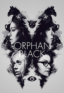 Hoán Vị Phần 4 Orphan Black Season 4.Diễn Viên: Tatiana Maslany,Jordan Gavaris,Maria Doyle Kennedy,Dylan Bruce