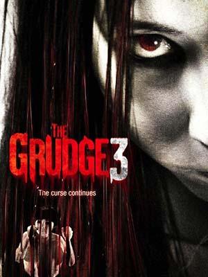 Lời Nguyền 3 The Grudge 3.Diễn Viên: Matthew Knight,Shawnee Smith,Mike Straub,Aiko Horiuchi