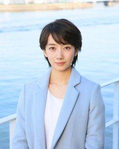Tình Yêu Khó Khăn Nhất Thế Gian - Sekai Ichi Muzukashii Koi