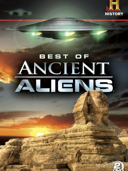 Người Ngoài Hành Tinh Thời Cổ Đại Phần 7 Ancient Aliens Season 7.Diễn Viên: Robert Clotworthy,Giorgio Tsoukalos,David Childress,Philip Coppens,Erich Von Däniken