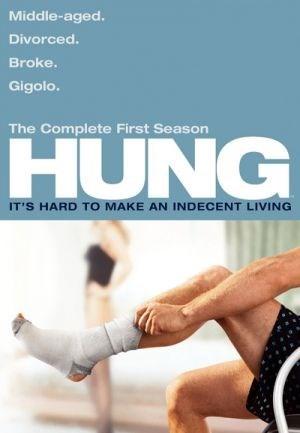 Khoai To Phần 1 - Hung Season 1