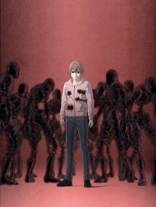 Ajin Ova - Sự Cố Nakamura Shinya
