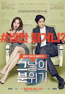 Một Ngày Kỳ Lạ Mood Of The Day.Diễn Viên: Moon Chae Won,Yoo Yeon Seok