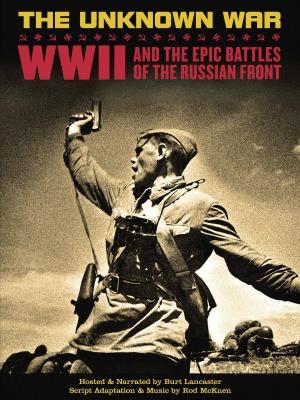 Cuộc Chiến Tranh Vệ Quốc Vĩ Đại The Unknown War.Diễn Viên: Pilou Asbæk,Tuva Novotny,Dar Salim