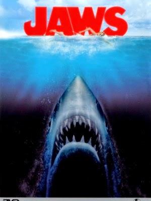 Hàm Cá Mập Jaws.Diễn Viên: Roy Scheider,Robert Shaw