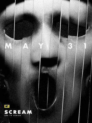 Tiếng Thét Phần 2 Scream Season 2.Diễn Viên: Willa Fitzgerald,Carlson Young,Mike Vaughn,Bex Taylor,Klaus