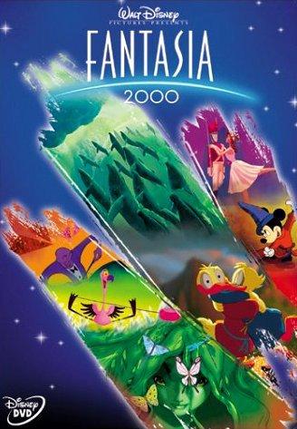 Giai Điệu Thiên Niên Kỷ - Fantasia