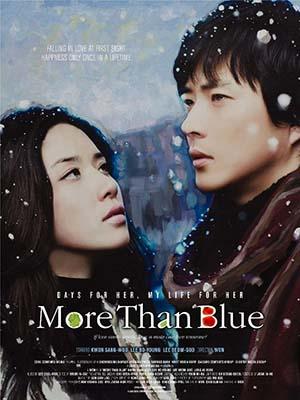 Mong Em Hạnh Phúc More Than Blue.Diễn Viên: Sang,Woo Kwon,Bo,Young Lee,Beom,Su Lee