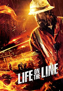 Vị Cứu Tinh Life On The Line.Diễn Viên: John Travolta,Kate Bosworth,Devon Sawa,Gil Bellows