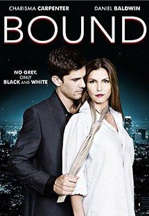 Nhục Dục Dâng Trào - Ranh Giới: Bound