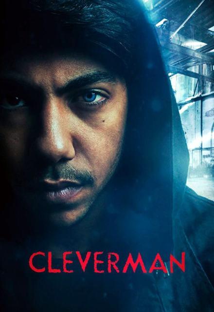 Nhà Thông Thái Phần 1 Cleverman Season 1.Diễn Viên: Hunter Page,Lochard,Rob Collins,Ryan Corr